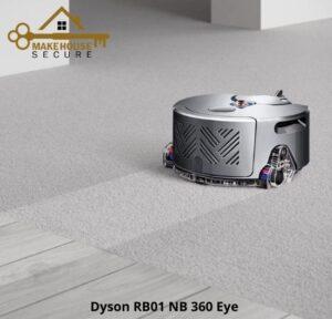 vacuum-robot-dyson