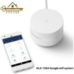 Smart Hubs for Home