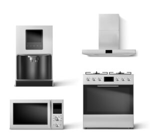 the smart oven breville
